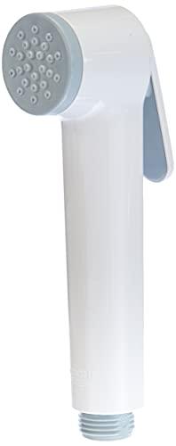 GROHE Manopola Doccia Tempesta-F Trigger Spray Bianco / Grigio 28020L01