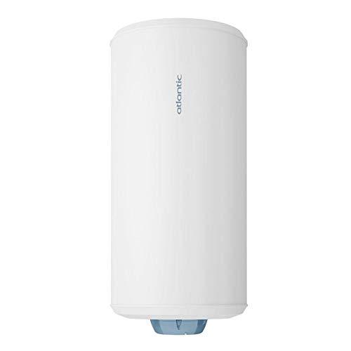 ♻️ Calentador de agua eléctrico Zeneo 300