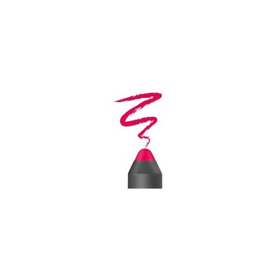 本質的ではないパブ立場ザフェイスショップ [韓国コスメ THE FACE SHOP] メルティング カラー リップ クリーマー 04 Rose Quartz [海外直送品][並行輸入品]