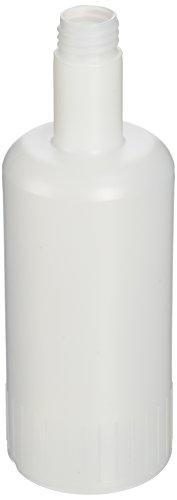 Delta-Faucet RP21904 Soap/Lotion Dispenser Bottle,Chrome