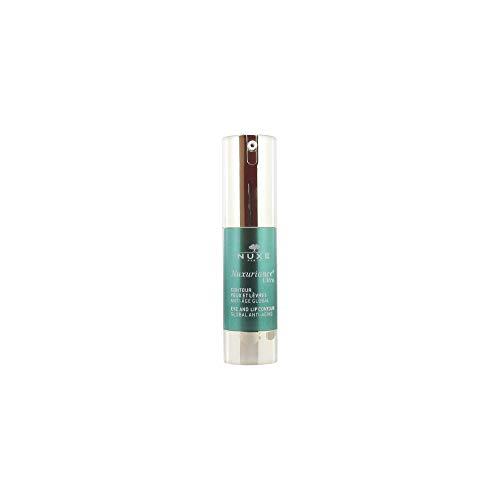 NUXE Nuxuriance Ultra Augen und Lippen Creme, 1er Pack (1 x 1001 Stück)