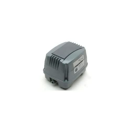 Blue Diamond ET60 Septic, Pond Linear Diaphragm Air Pump