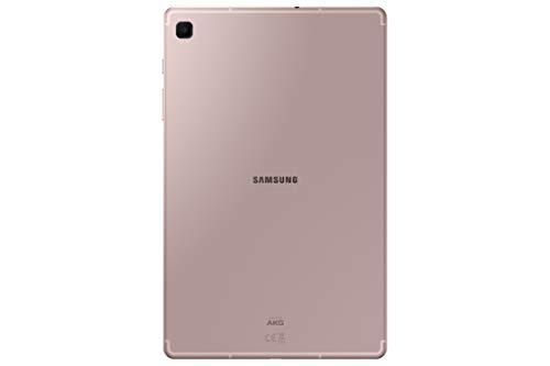 Samsung Galaxy Tab S6 Lite 10.4