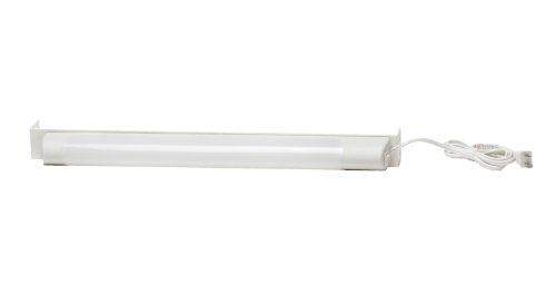 MyStudio Extra 5000K Fluorescent Light Bar for MyStudio MS20 Table Top Photo Studio Lightbox
