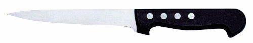 Mallard Ferriere - Couteau A Desosser De 14
