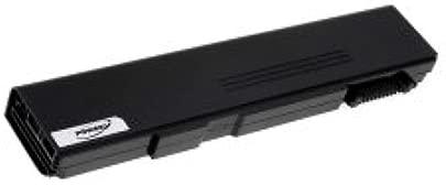 Akku f r Toshiba Tecra A11-127 10 8V Li-Ion Schätzpreis : 43,90 €