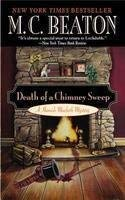 Death of a Chimney Sweep (A Hamish Macbeth Mystery, 26)