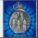 Greatest by The Beach Boys (1998-03-28)