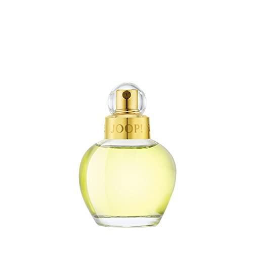 Joop Joop! all about eve eau de parfum for her orientalisch-blumiger damenduft