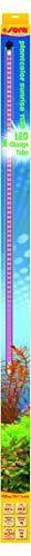 sera LED X-Change Tube plantcolor sunrise farbverstärkendes Pflanzenlicht