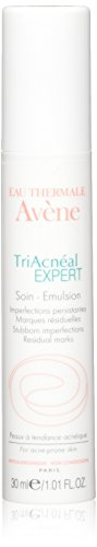 Avene  Expert 30 ml Eau TH.