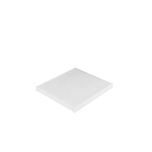UFI Filters 53.088.00 Filtro Aria Abitacolo per Auto