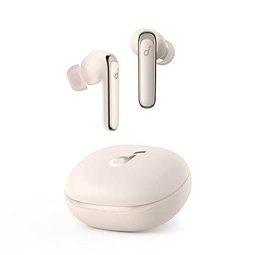 Soundcore Life P3 Bluetooth...