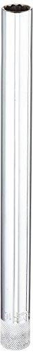 Zippo RACING Spark PLUG benzine-aansteker, messing, roestvrijstalen look, 1 x 6 x 6 cm