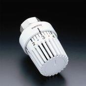 Oventrop Uni LH Thermostatventil M30x1,5, 1011465 (Paket: 10 Stück)