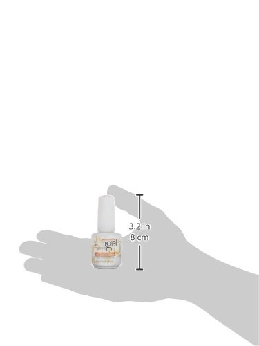 Harmony Gelish Recovery Maximum Strength Formula - 15 ml