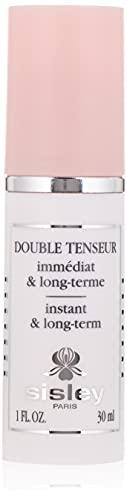 ISOWO SERVICES SL** Sisley - double tenseur - serum - 30 ml