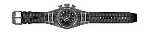 NUR Uhren Armband für Invicta Jason Taylor 17836