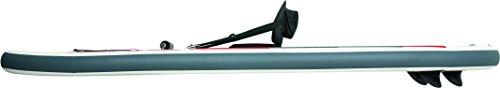 Bestway SUP & Kajak Set Long Tail Lite - 6