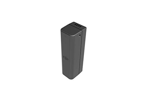 DJI Osmo Battery - Batería de ...