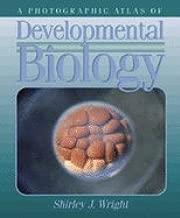 Best a photographic atlas of developmental biology Reviews