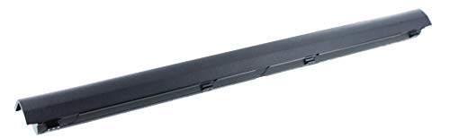 HEWLETT-PACKARD Original Akku für HP 805294-001 Notebook Laptop Batterie Akku Hochleistung