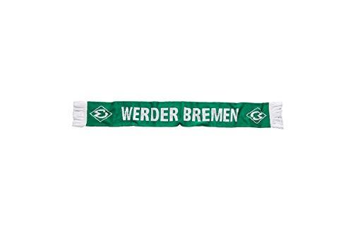 Werder Bremen Ruite sjaal Fsjaal