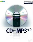 CD goes MP3 Classic