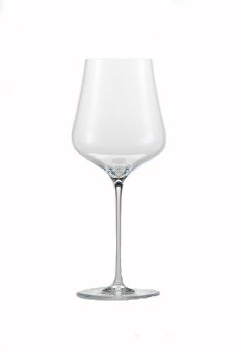 Gabriel-Glas 99691 Standard Edition - Copa de vino de cristal
