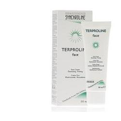 TERPROLINE FACE 50ML