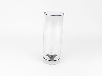 DeLonghi Nespresso Réservoir d'eau Pulse Prodi EN110 EN210 EN170 EN270