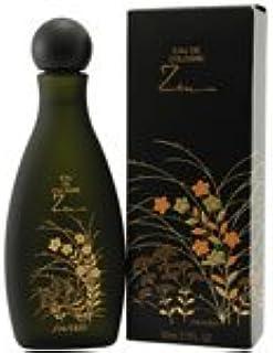 Zen By Shiseido Women Fragrance