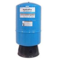 Goulds 20 Gallon HydroPro Pressure Tank -  v60