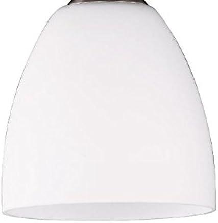 Pantalla para lámpara Timo, 63921 E 27, para lámpara de ...