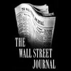 The Morning Read from The Wall Street Journal, May 25, 2010 audiobook cover art