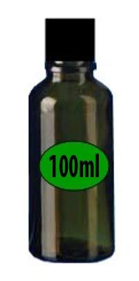 Tauchlack, Lampenlack, Glühlampenlack 100 ml Grün