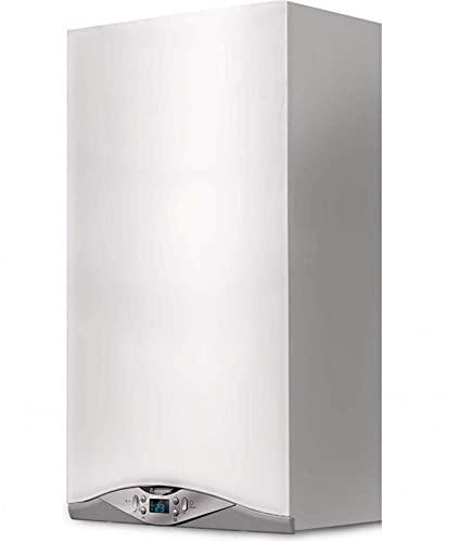 Ariston 3301323 - Caldera condensación Cares Premium 30 EU2