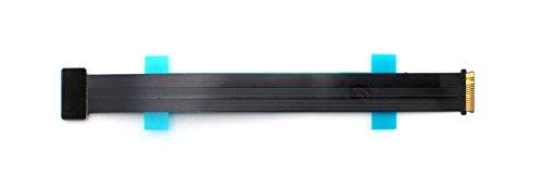 Touchpad Trackpad Band Flex Kabel Ersatz 821–00184-a für Apple MacBook Pro Retina A1502 Early 2015