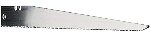 Stanley Tools - 1275B Saw Blade for Wood - 15276