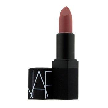 NARS–Lipstick–Tolede (Satin) 3.4g/0.12oz