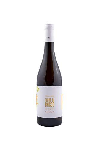 Fiore Di Bacco - Rosato | Vino Rosato IGP Puglia | 100% Aglianico (6 Bottiglie)