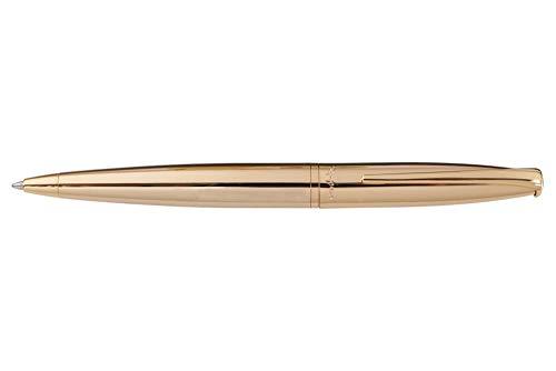Dorex 414269 Kugelschreiber