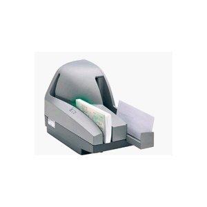 Digital Check TS240 Scanner Printer