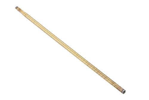 Reservdel flexibel drivaxel böjlig för saneringsfräs väggslipare betongslipare giraff takslip från (Timbertech BTFRS02 – ZBH003)