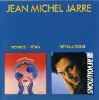 Rendez-Vous / Revolutions