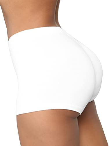 Sexy small shorts _image0