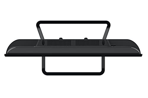 Blaupunkt BN24H1132EEB LED TV 60 cm (24 Zoll) HD Fernseher (Triple Tuner, USB Multimedia, HDMI) [Modelljahr 2020]