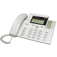 DeTeWe OpenPhone 63 UPN-Systemtelefon