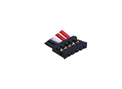 CS-HPS570SL Batería 3000mAh Compatible con [HP] Stream 7 5700, Stream 7 5700ng, Stream 7 5709 sustituye 795065-001, PR-3258128
