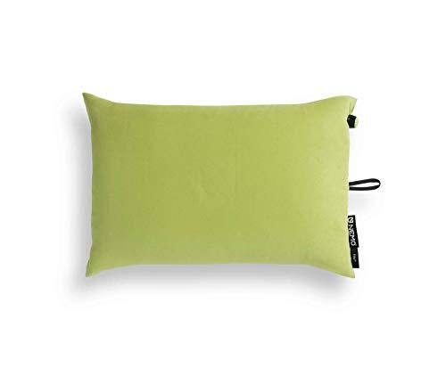 Nemo Fillo (Canopy Green)